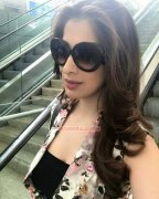 Recent Images Malayalam Actress Raai Laxmi 7263