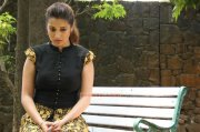 Recent Photo Raai Laxmi Actress 2175