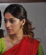 Recent Pics Heroine Raai Laxmi 9977