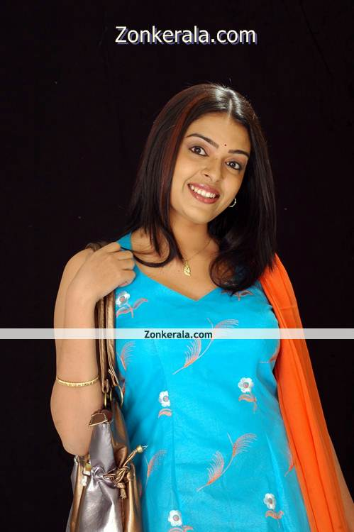 Actress Radhika New Pictures10