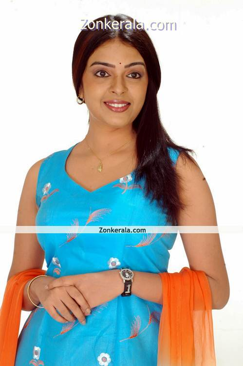 Actress Radhika New Pictures7