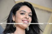 Actress Radhika New Pictures9