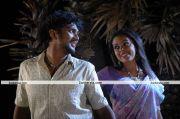 Radhika New Pictures13