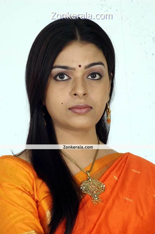 Radhika New Pictures2