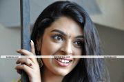 Radhika New Pictures4