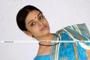 Radhika New Pictures9