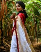 2020 Image Rajisha Vijayan Malayalam Movie Actress 1556