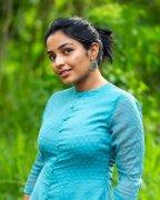 2021 Pics Film Actress Rajisha Vijayan 5515