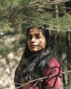 Image Rajisha Vijayan Malayalam Heroine 4322