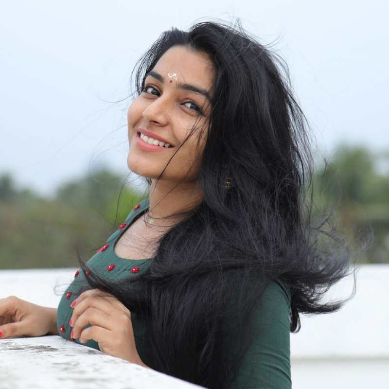 Jun 2020 Galleries Rajisha Vijayan Film Actress 2203