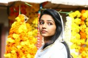 Latest Image Rajisha Vijayan Malayalam Movie Actress 9920