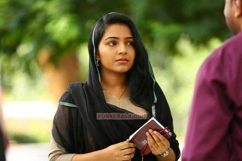 Malayalam Actress Rajisha Vijayan Recent Album 6652