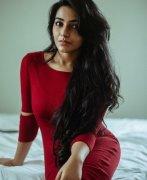 Rajisha Vijayan Cinema Actress 2021 Still 659