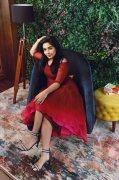 Rajisha Vijayan Heroine 2020 Photos 6463