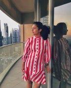 Rajisha Vijayan Malayalam Actress 2020 Pics 8158