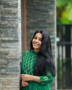 Rajisha Vijayan Malayalam Heroine Latest Pics 9386
