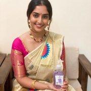 New Album Malayalam Actress Reba Monica John 6251