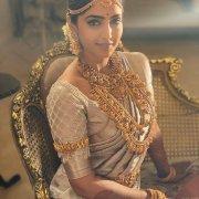 Reba Monica John Malayalam Actress Latest Albums 8270