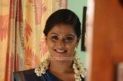 2015 Album Remya Nambeesan Malayalam Heroine 2975
