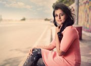 2016 Albums Indian Actress Remya Nambeesan 2244
