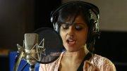 2017 Wallpaper South Actress Remya Nambeesan 360