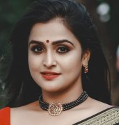 2020 Photo Remya Nambeesan Movie Actress 4253