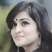 2020 Wallpaper Remya Nambeesan Indian Actress 3100