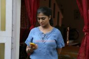 Actress Remya Nambeesan 1614