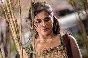 Actress Remya Nambeesan 1783