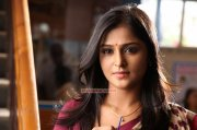 Actress Remya Nambeesan 2935