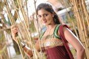Actress Remya Nambeesan 3272