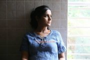 Actress Remya Nambeesan 3956