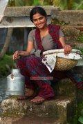 Actress Remya Nambeesan 4829
