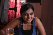 Actress Remya Nambeesan 5204
