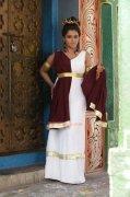 Actress Remya Nambeesan 5346