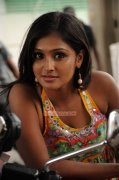 Actress Remya Nambeesan 6104