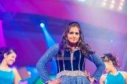 Actress Remya Nambeesan 7342