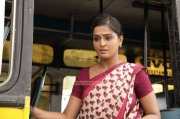 Actress Remya Nambeesan 8629