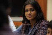 Actress Remya Nambeesan 9240