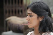 Actress Remya Nambeesan 9249