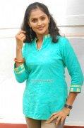 Actress Remya Nambeesan 9333