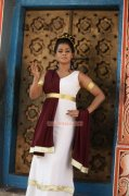 Actress Remya Nambeesan 9597