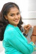 Actress Remya Nambeesan 965
