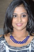 Actress Remya Nambeesan New Pic 415