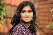 Actress Remya Nambeesan Photos 5762