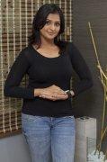 Actress Remya Nambeesan Photos 6274