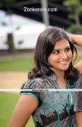 Actress Remya Nambeesan Pic