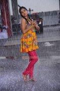 Actress Remya Nambeesan Stills 134