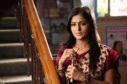 Actress Remya Nambeesan Stills 171