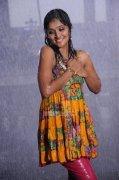 Actress Remya Nambeesan Stills 1798